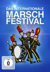 Das internationale Marsch-Festival
