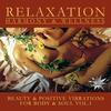 Beauty & positive vibrations for body & soul, Vol. 1