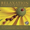 Beauty & positive vibrations of atmospheric dreams, Vol. 1