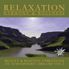 Beauty & positive vibrations of atmospheric dreams, Vol. 2