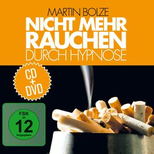 Nicht mehr Rauchen durch Hypnose