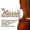 Klassik - highlights in classic