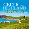 Vergrößerte Darstellung Cover: Celtic and highland sounds. Externe Website (neues Fenster)