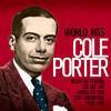 Vergrößerte Darstellung Cover: Cole Porter. Externe Website (neues Fenster)