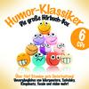 Humor-Klassiker