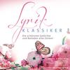 Vergrößerte Darstellung Cover: Lyrik-Klassiker. Externe Website (neues Fenster)