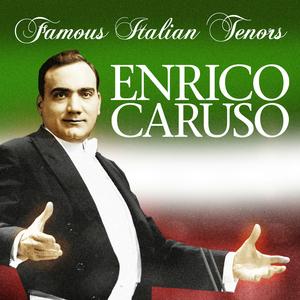 Famous Italian tenors
