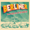 Berliner Tanzorchester