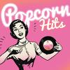 Popcorn hits