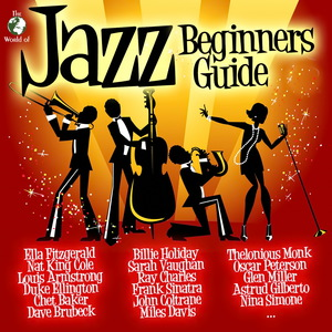 Jazz beginners guide