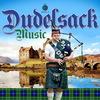 Vergrößerte Darstellung Cover: Dudelsack Music. Externe Website (neues Fenster)