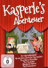 Kasperle's Abenteuer