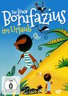 Vergrößerte Darstellung Cover: Der Löwe Bonifazius im Urlaub. Externe Website (neues Fenster)