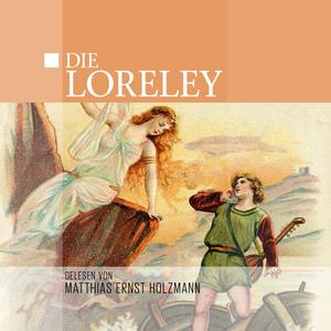Die Loreley