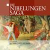 Die Nibelungensaga