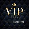 Vergrößerte Darstellung Cover: VIP Lounge. Externe Website (neues Fenster)