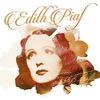 Vergrößerte Darstellung Cover: Edith Piaf. Externe Website (neues Fenster)