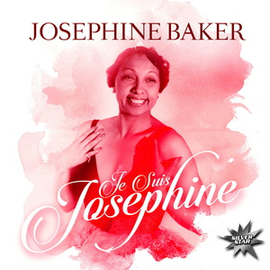 Je suis Josephine