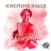 Vergrößerte Darstellung Cover: Je suis Josephine. Externe Website (neues Fenster)
