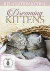 Vergrößerte Darstellung Cover: Dreaming Kittens. Externe Website (neues Fenster)