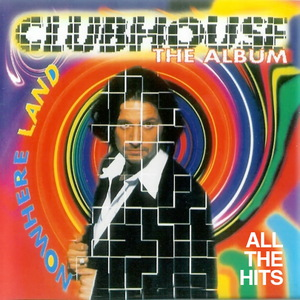 Clubhouse - The Album