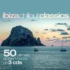 Ibiza Chillout Classics