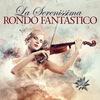 Vergrößerte Darstellung Cover: La Serenissima. Externe Website (neues Fenster)