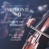 Vergrößerte Darstellung Cover: Symphonie Nr. 9. Externe Website (neues Fenster)