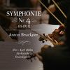 Symphonie Nr. 4 Es-dur