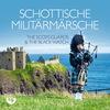 Schottische Militärmärsche