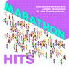Marathon Hits