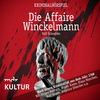 Die Affaire Winckelmann