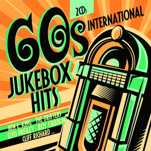 60s international jukebox hits