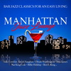 Manhattan Jazz Lounge