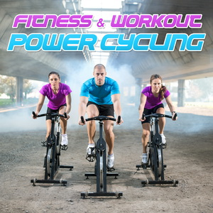 Fitness & Workout: Power Cycling