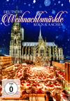 Deutsche Weihnachtsmärkte
