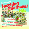 Traditionelle Fasching & Karneval Hits