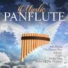 Vergrößerte Darstellung Cover: Mystic Panflute. Externe Website (neues Fenster)