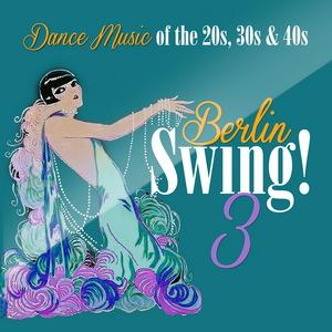 Berlin Swing 3