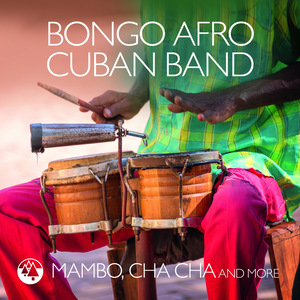 Mambo, Cha Cha and more