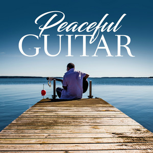 Peaceful Guitar