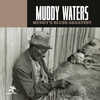 Muddy's Blues Greatest