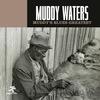 Muddy's Blues Greatest