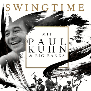 Swingtime mit Paul Kuhn & Big Bands