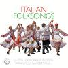 Italian Folksongs
