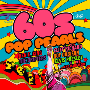 60s Pop Pearls